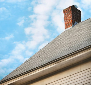 All City Roofers Roofing Contractor Chimney