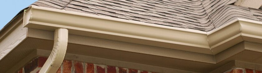 Roof Cleaning Gutter Cleaning-fascia and soffitt Washing Kerry