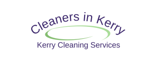 Cleaners Kerry
