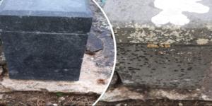 Cornerstone Restoration Cleaning Kerry
